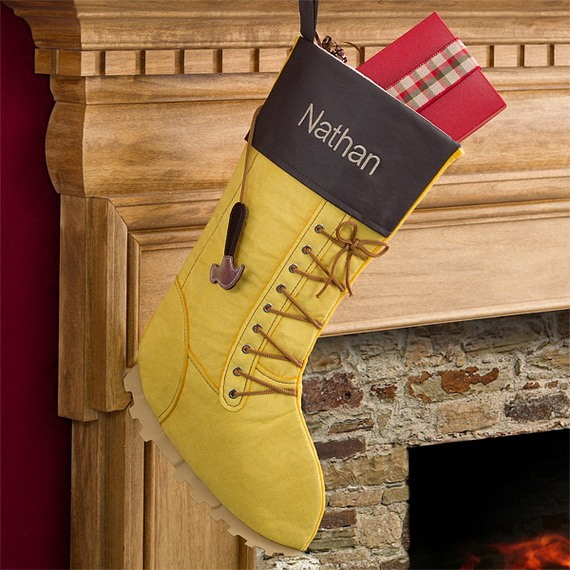 christmas-stocking-decoration-ideas-14