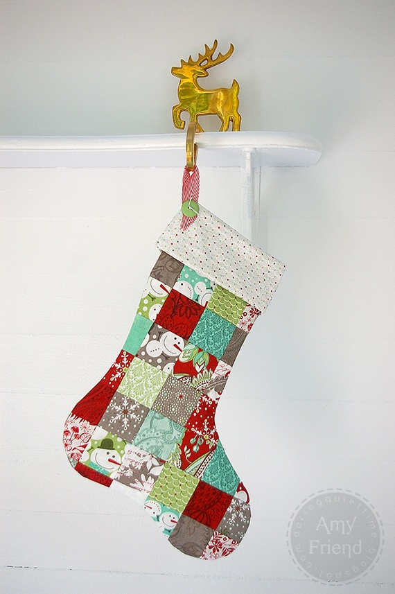 christmas-stocking-decoration-ideas-16