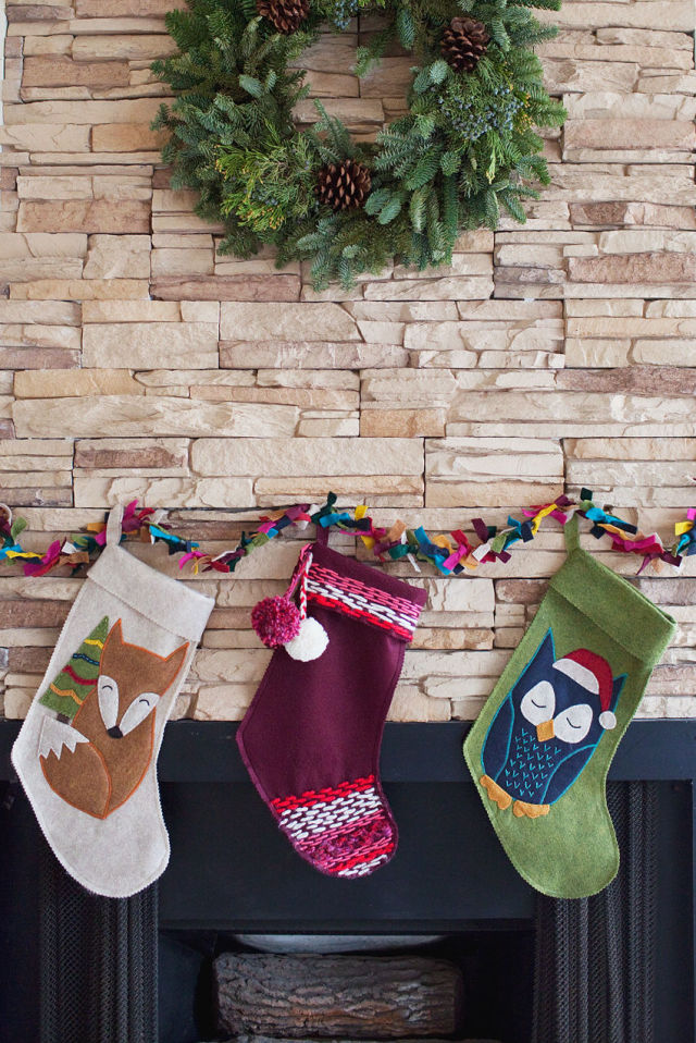 christmas-stocking-decoration-ideas-2