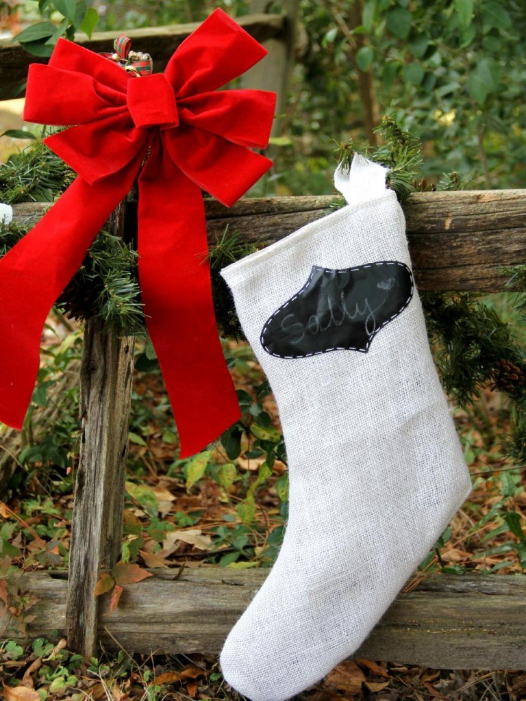 christmas-stocking-decoration-ideas-22