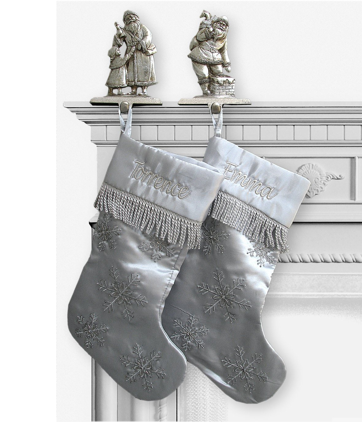 christmas-stocking-decoration-ideas-24