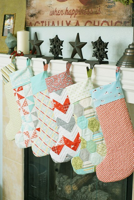christmas-stocking-decoration-ideas-27