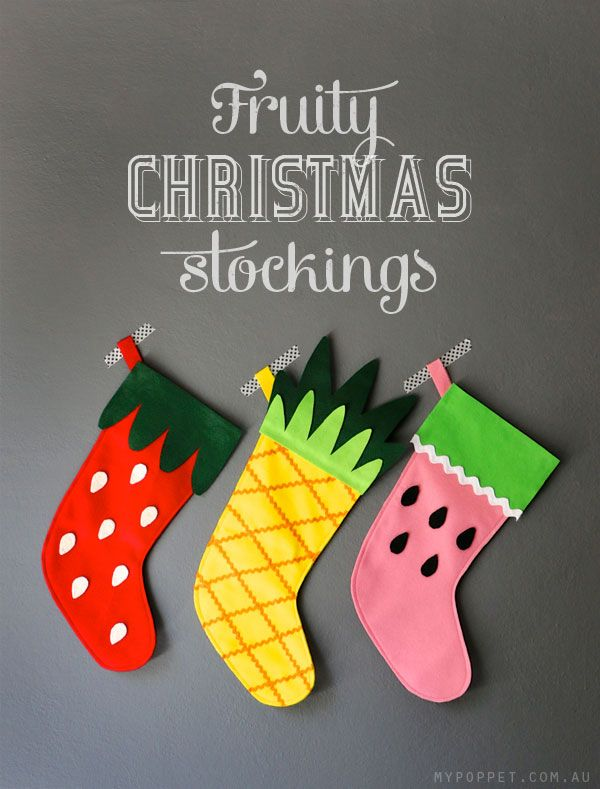 christmas-stocking-decoration-ideas-29