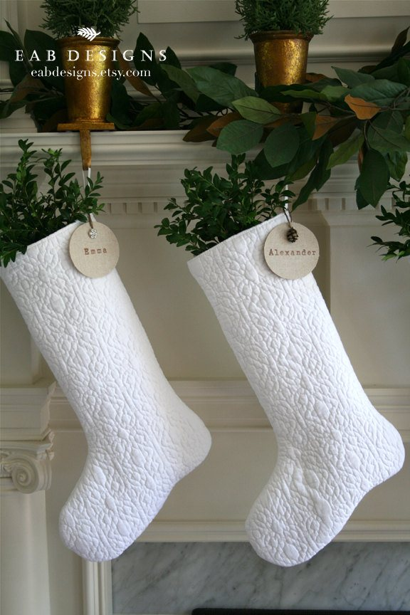 christmas-stocking-decoration-ideas-30