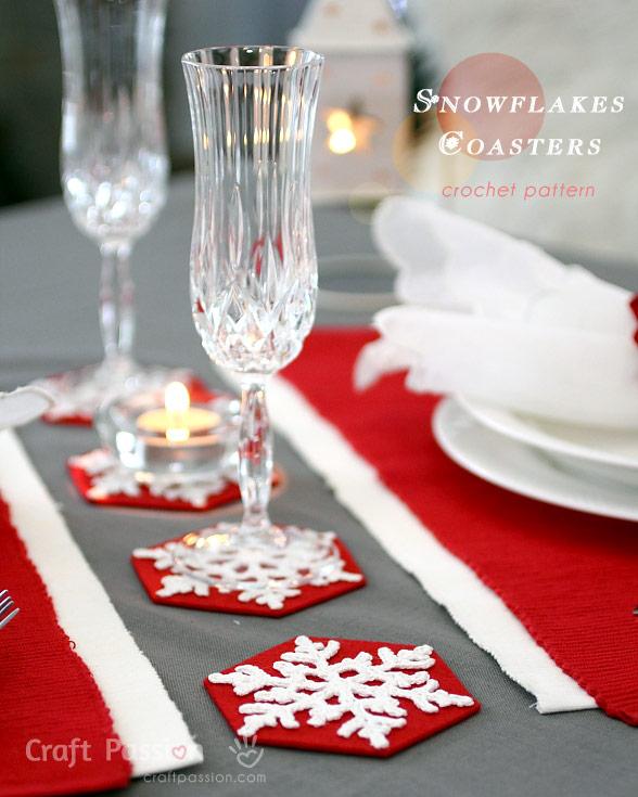 christmas-table-decoration-ideas-10