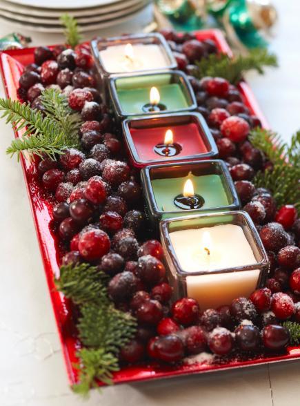 christmas-table-decoration-ideas-11