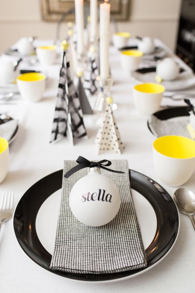 christmas-table-decoration-ideas-12
