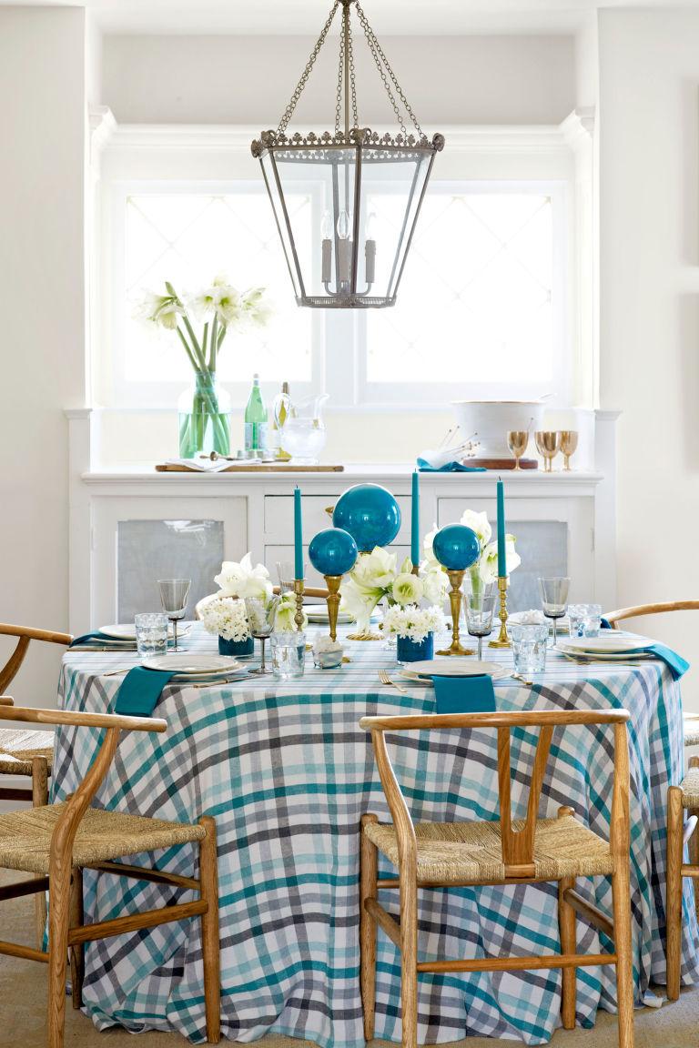 christmas-table-decoration-ideas-15