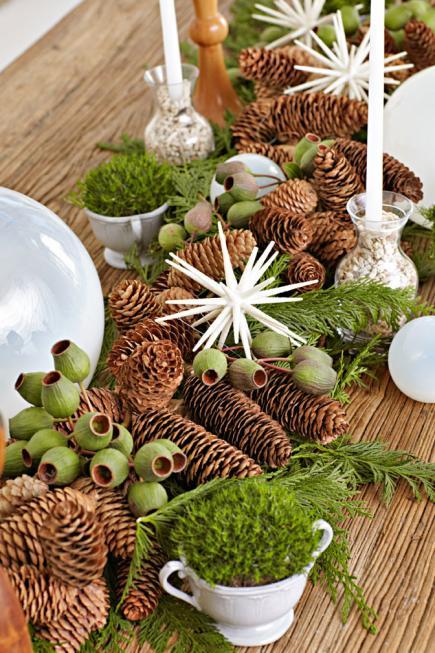 christmas-table-decoration-ideas-16