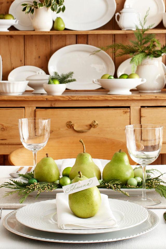 christmas-table-decoration-ideas-18