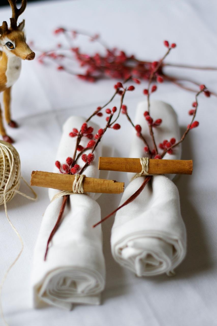 christmas-table-decoration-ideas-19