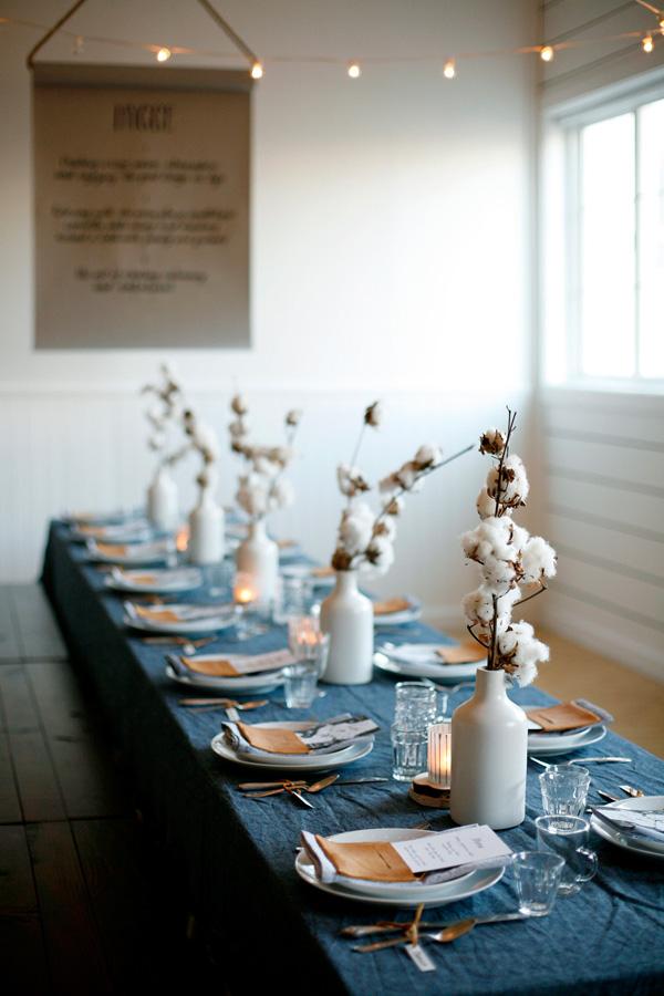 christmas-table-decoration-ideas-2
