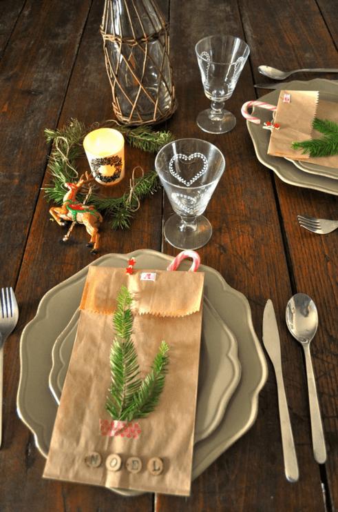 christmas-table-decoration-ideas-22