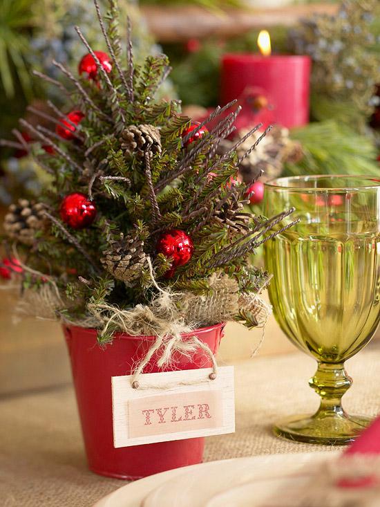 christmas-table-decoration-ideas-23