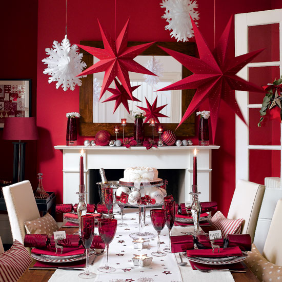 christmas-table-decoration-ideas-24