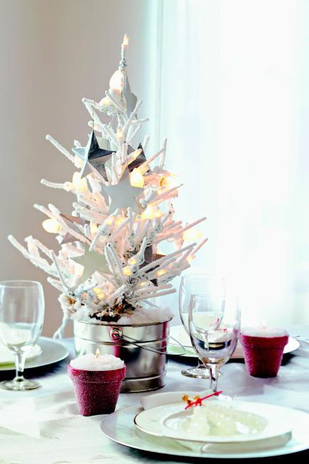 christmas-table-decoration-ideas-26