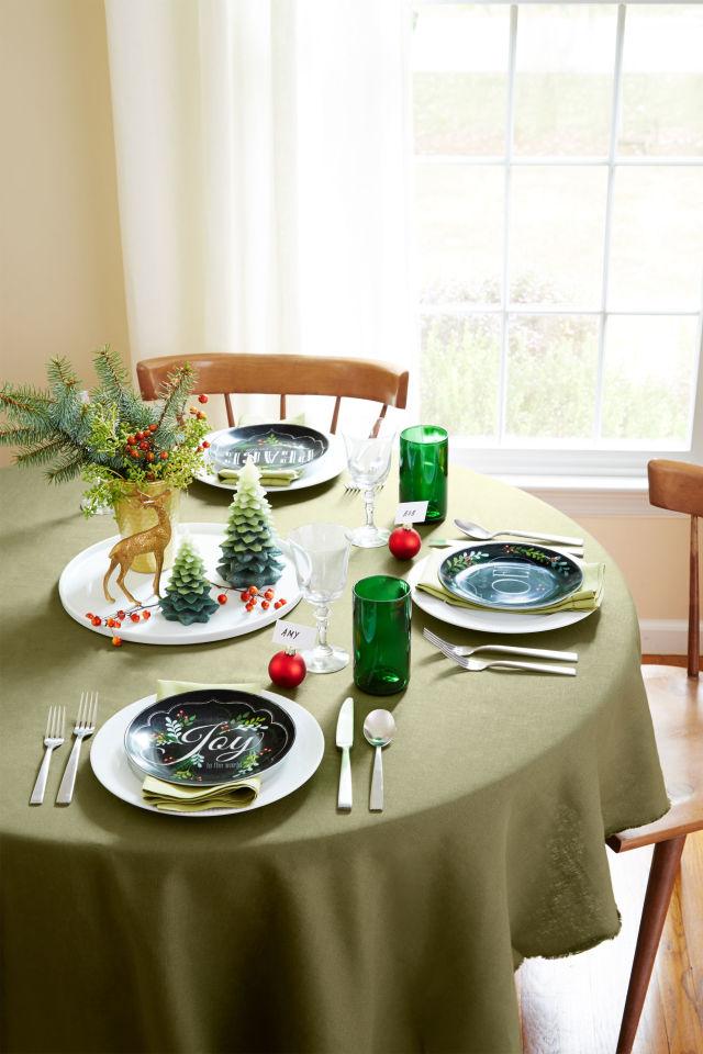 christmas-table-decoration-ideas-27