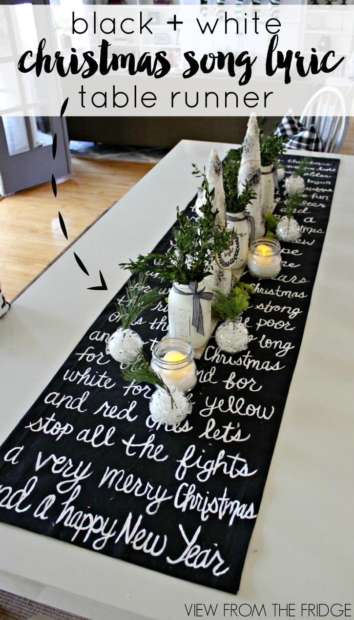 christmas-table-decoration-ideas-28