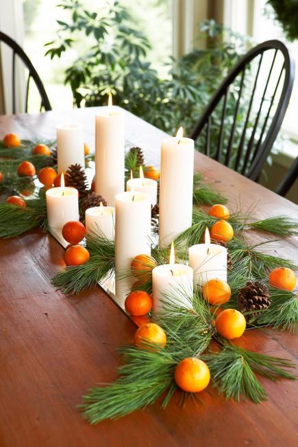 christmas-table-decoration-ideas-29