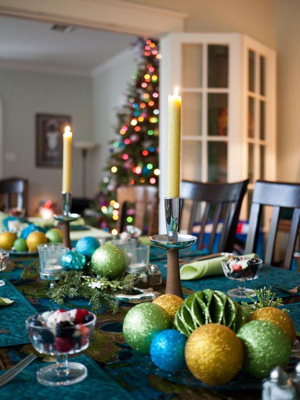 christmas-table-decoration-ideas-3
