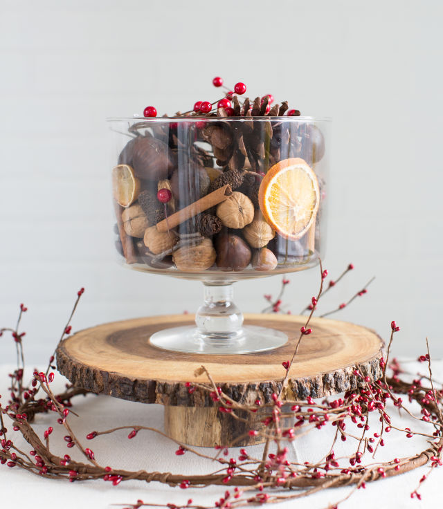 christmas-table-decoration-ideas-4