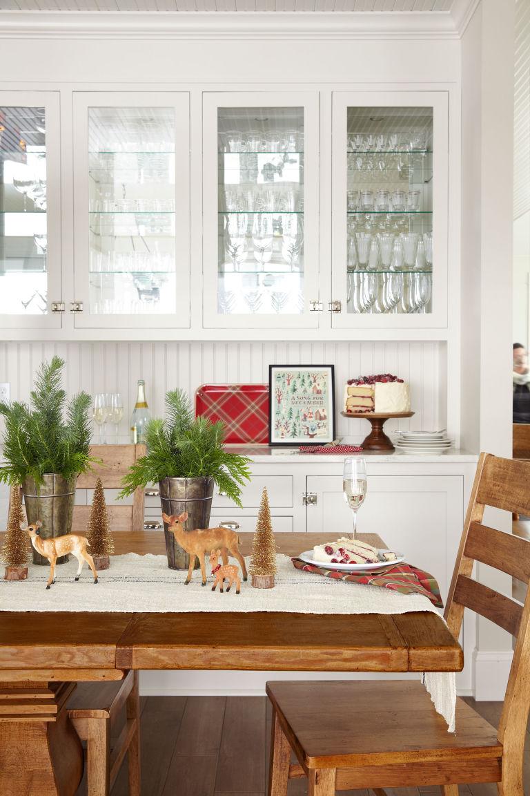 christmas-table-decoration-ideas-5