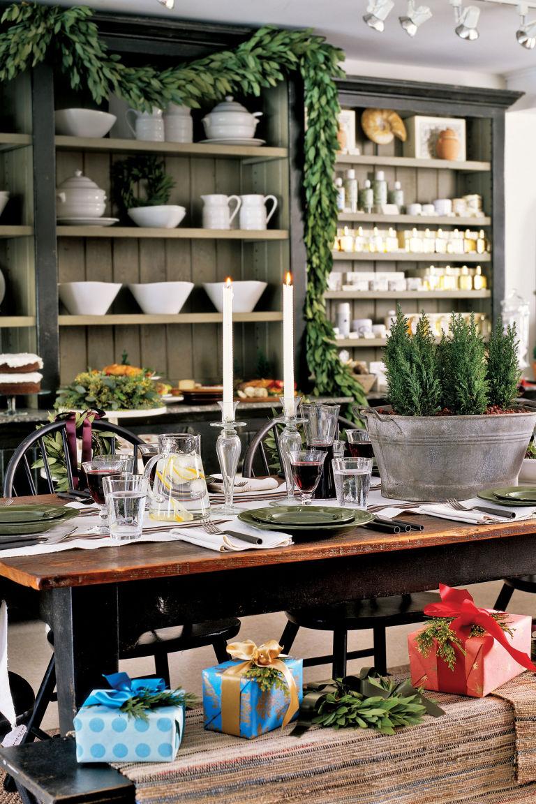 christmas-table-decoration-ideas-6
