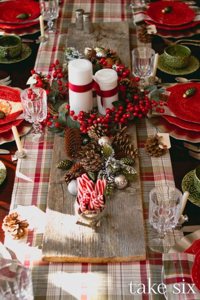 christmas-table-decoration-ideas-7