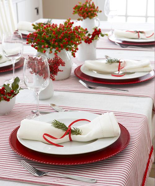 christmas-table-decoration-ideas-8