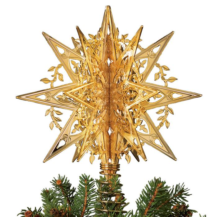 christmas-tree-topper-ideas-11
