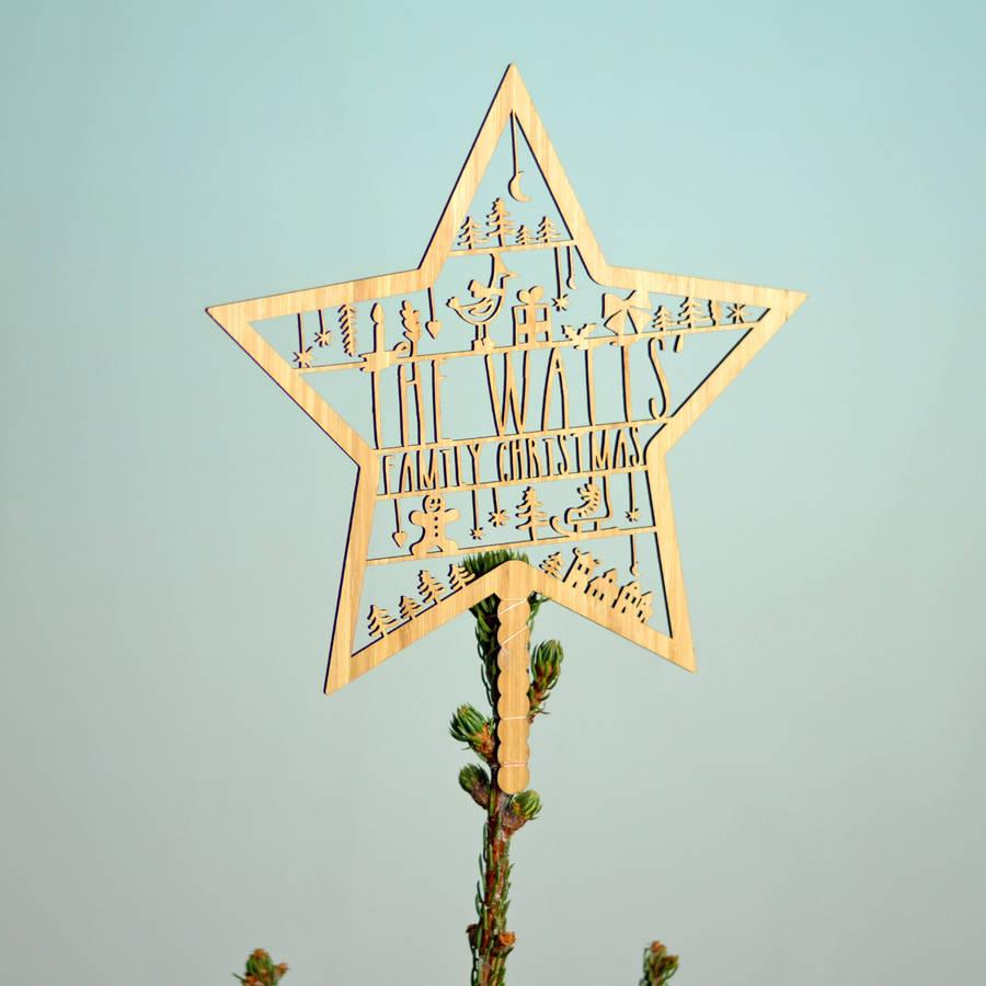 christmas-tree-topper-ideas-13