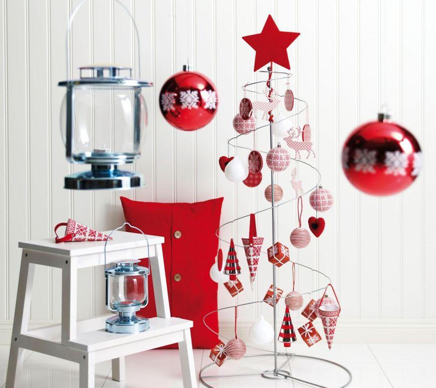 christmas-tree-topper-ideas-14