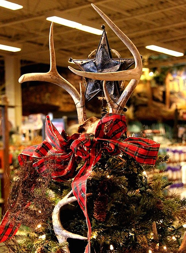 christmas-tree-topper-ideas-16