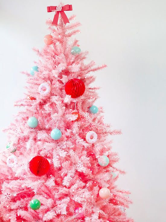 christmas-tree-topper-ideas-17