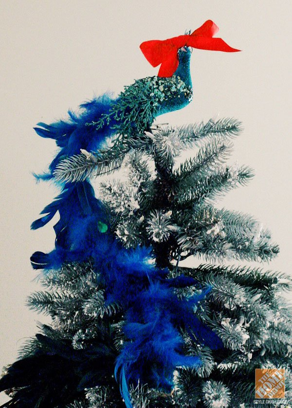 christmas-tree-topper-ideas-18