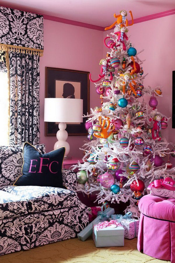 christmas-tree-topper-ideas-19
