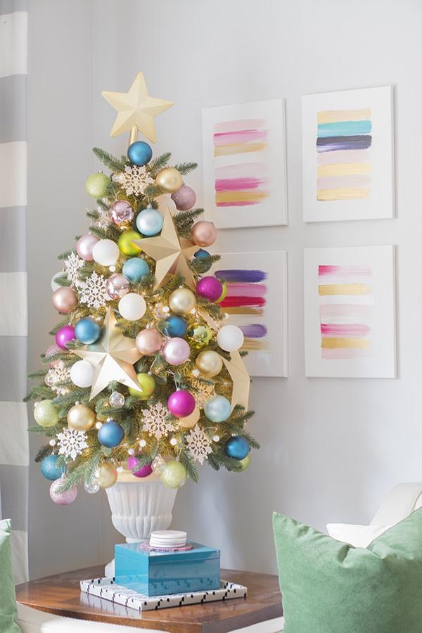 christmas-tree-topper-ideas-20