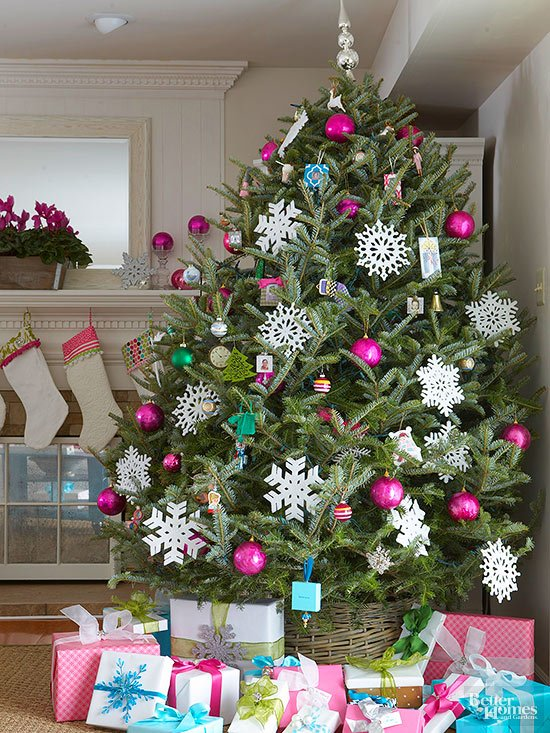 christmas-tree-topper-ideas-22