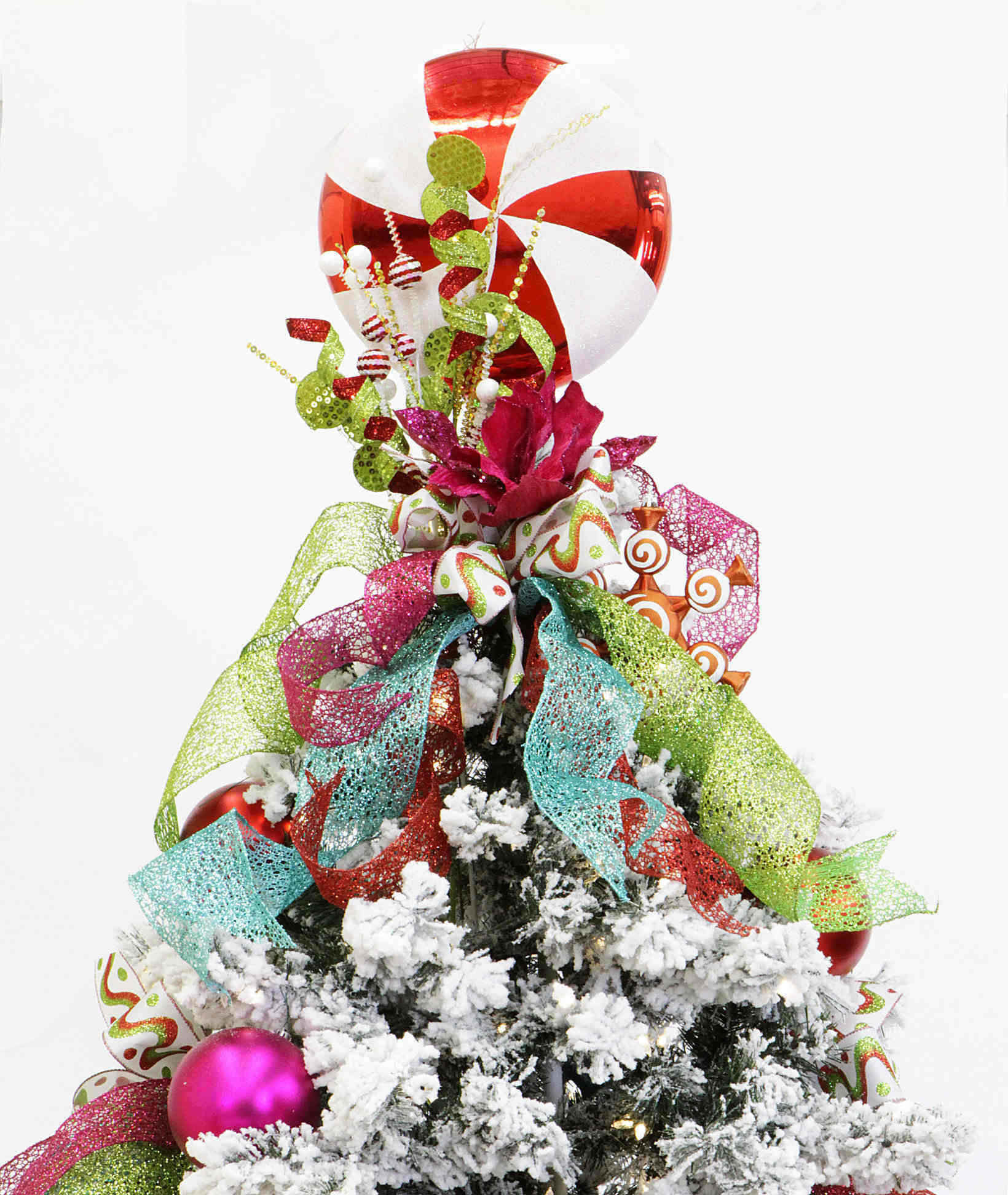 christmas-tree-topper-ideas-23