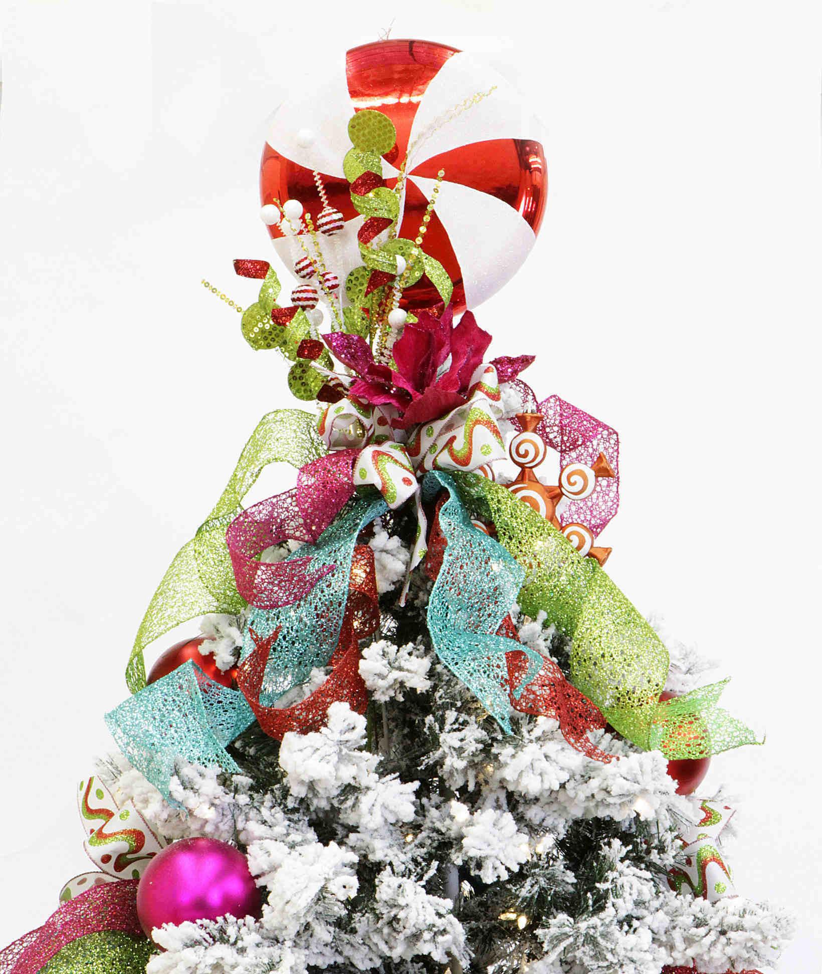 christmas-tree-topper-ideas-23