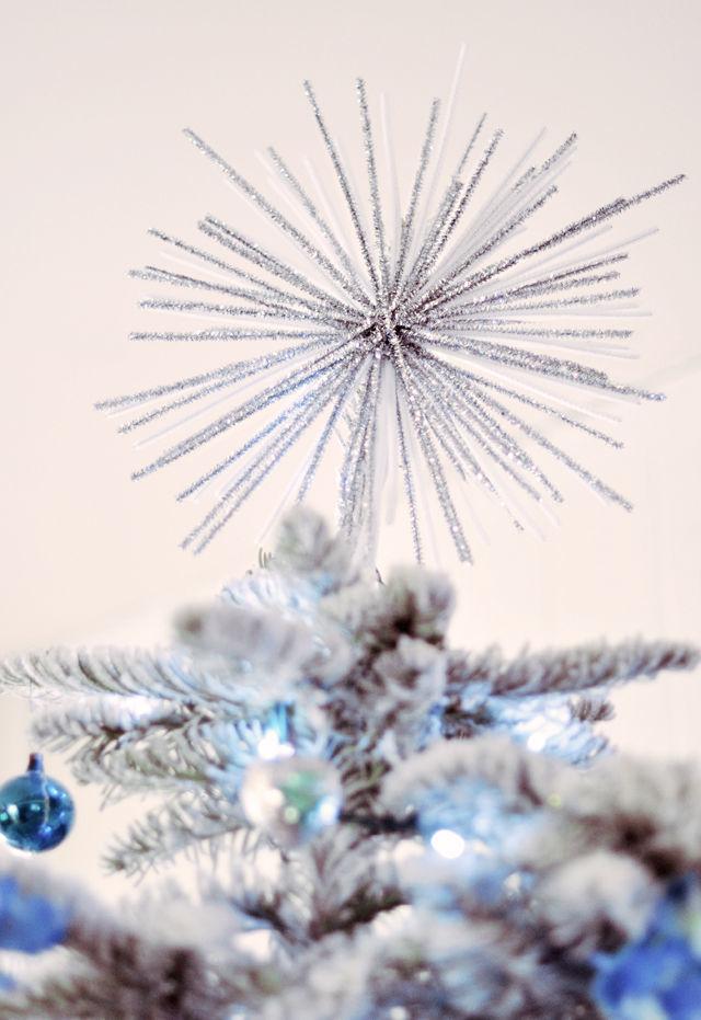 christmas-tree-topper-ideas-25