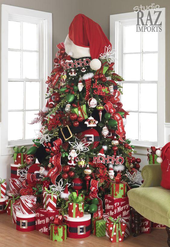 christmas-tree-topper-ideas-26