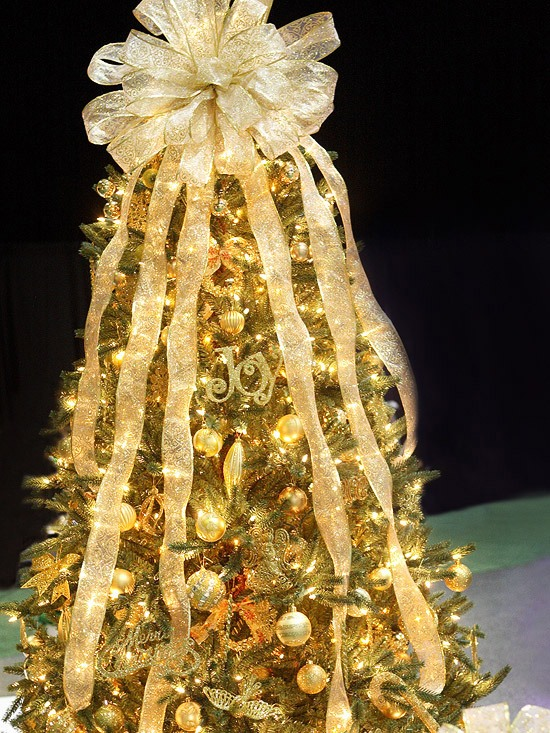 christmas-tree-topper-ideas-27