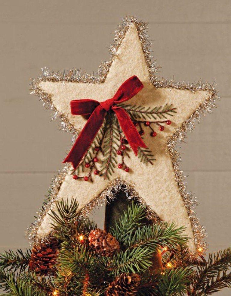 christmas-tree-topper-ideas-28