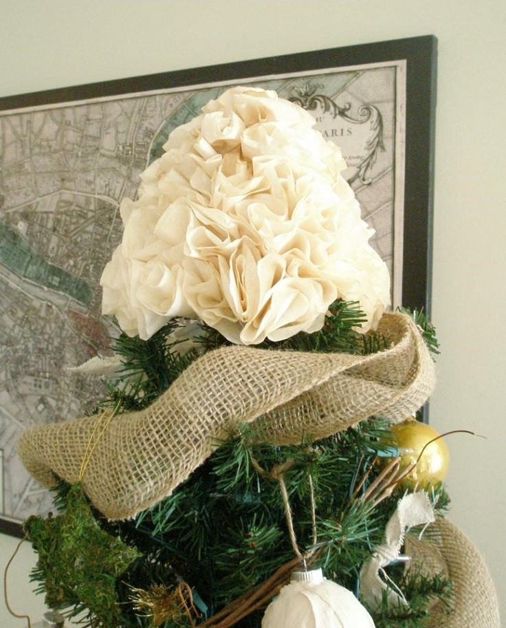 christmas-tree-topper-ideas-29