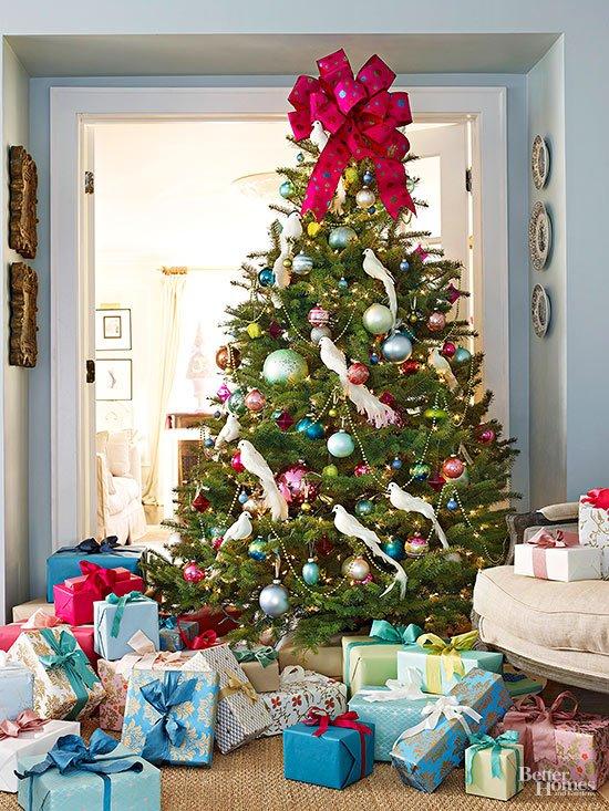 christmas-tree-topper-ideas-3