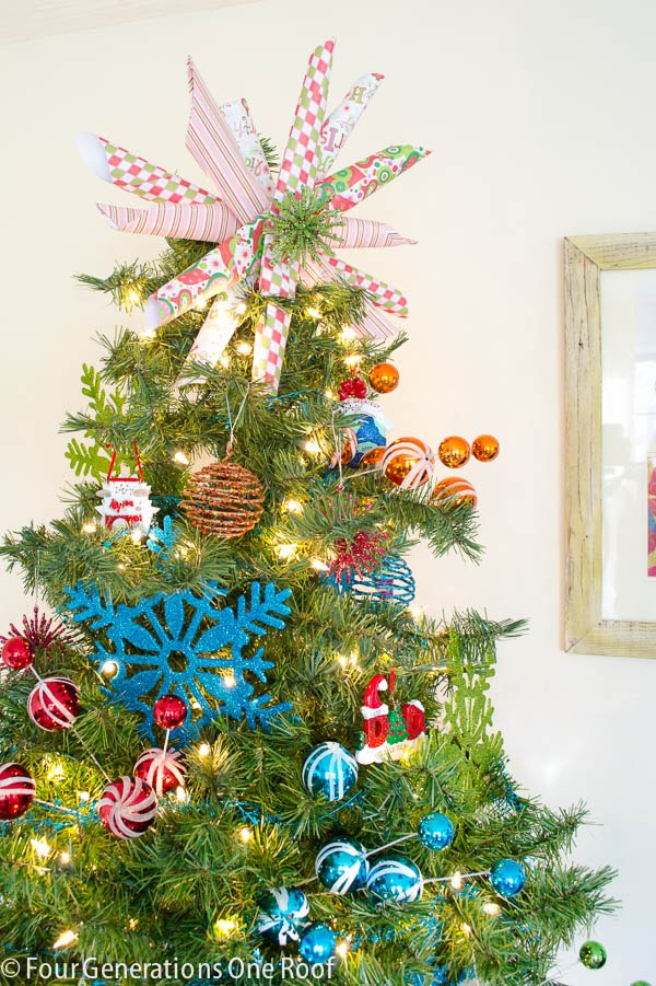 christmas-tree-topper-ideas-30
