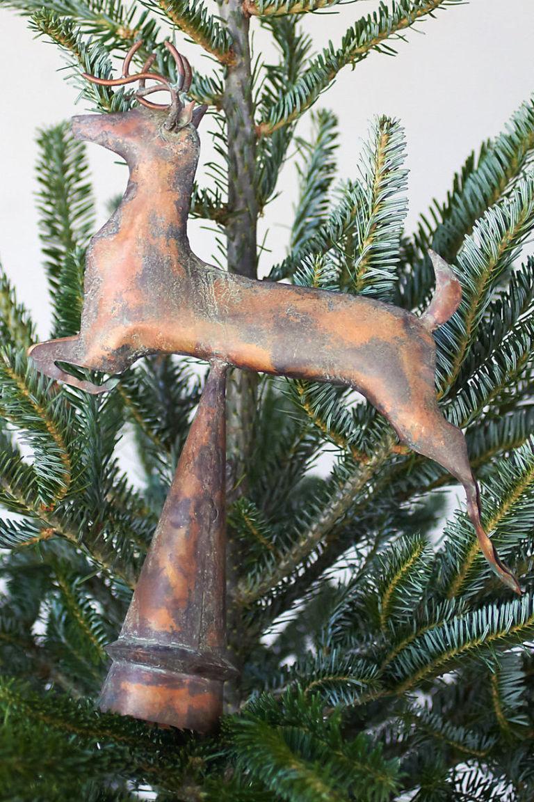 christmas-tree-topper-ideas-5
