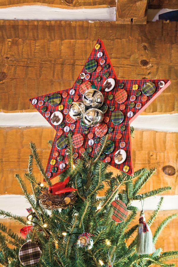 christmas-tree-topper-ideas-7