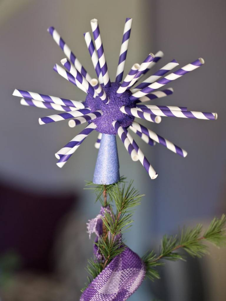christmas-tree-topper-ideas-8